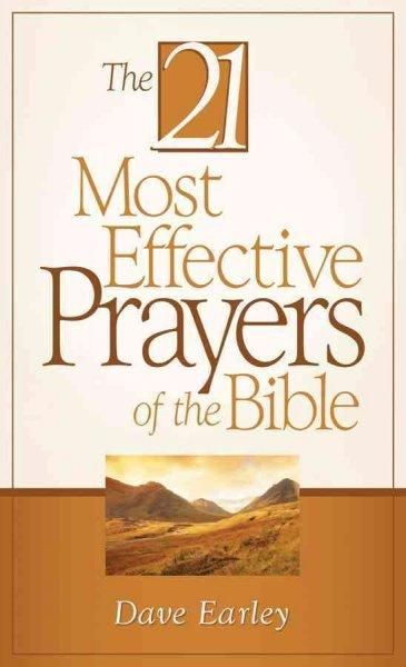 The 21 Most Effective Prayers Of The Bible Paperback Overstock Com Shopping The Best Deals On Christianity Effective Prayer Prayers Bible Prayers Lucky for you we have a proven osrs prayer guide and stacks of discount. pinterest