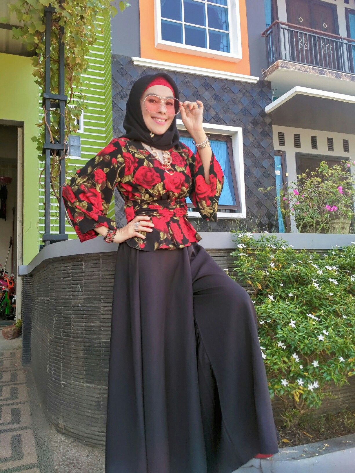 Pin by ii wahyuni on my style pinterest