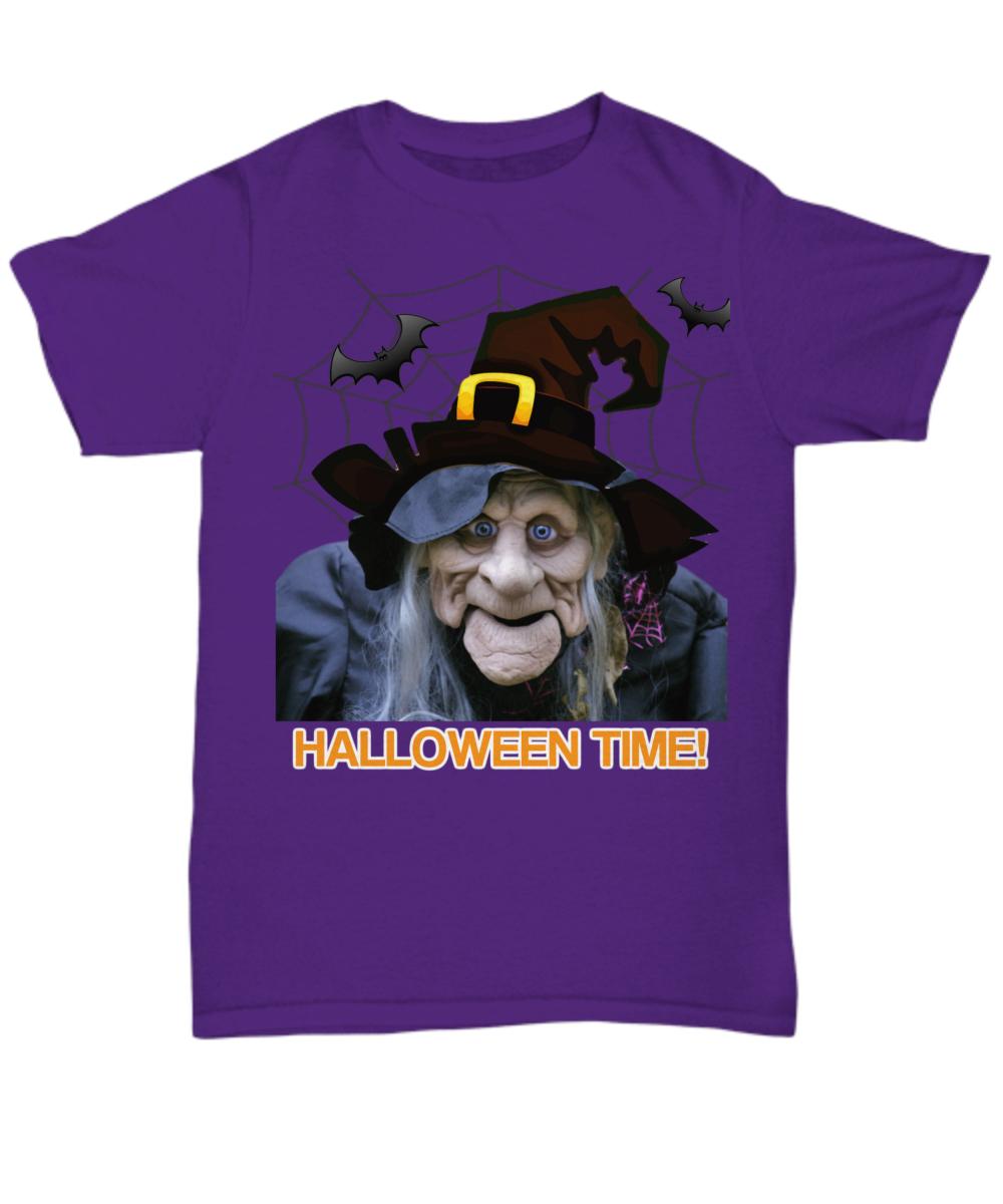 28fcfc8e Discover ideas about Cheap Halloween. Cool Halloween witch t-shirt ...