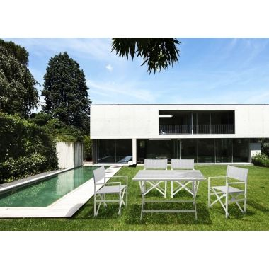 http://www.vivalagoon.com/2663-12643-thickbox_default/pesaro-outdoor-table-and-4-chairs-set.jpg #outdoor #garden #diningset