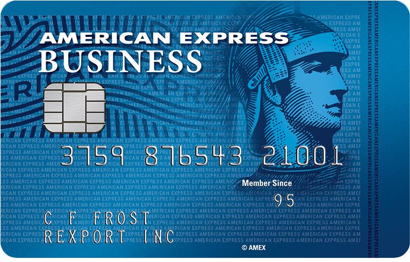 The 8 Best Small Business Credit Cards Of 2020 Small Business Credit Cards Business Credit Cards Credit Card Application