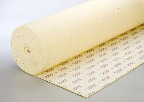 Future Foam Future Guard Premium Rebond Carpet Cushion 7 16 270
