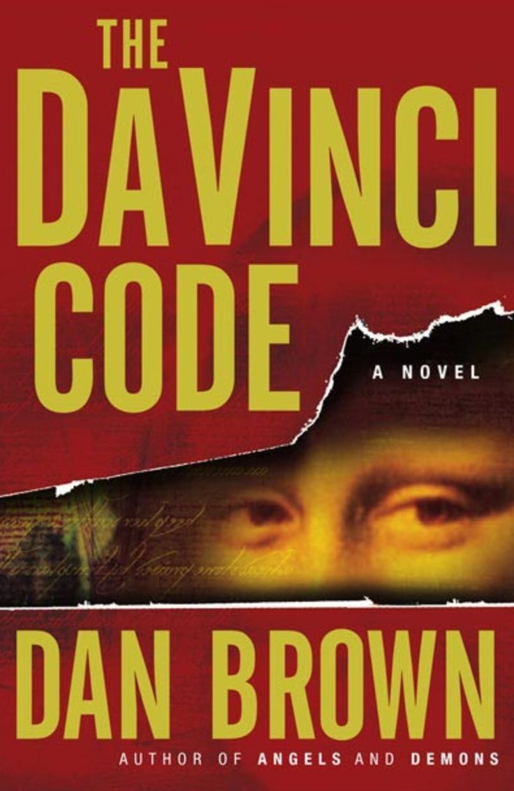 The da vinci code by dan brown ebook epubpdfprcmobiazw3 free the da vinci code by dan brown ebook epubpdfprcmobi fandeluxe Document
