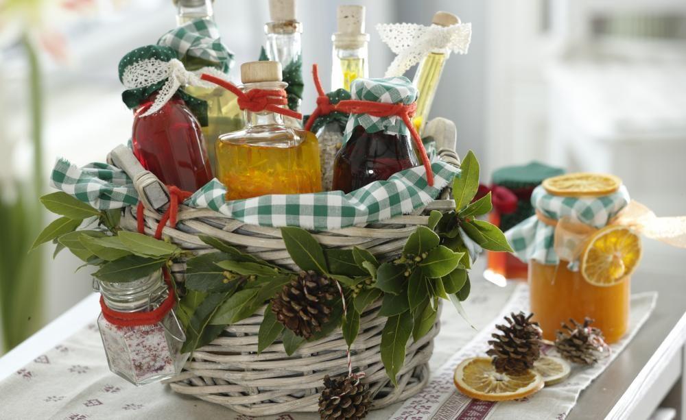 Liebevoll Eingepackt Dekorative Geschenke Geschenke Ol Selber Machen Und Geschenke Weihnachten
