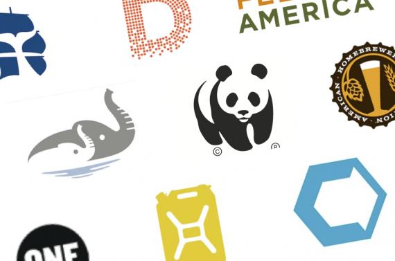 Nonprofit Logos List Update Charity Logo Design Charity Logos Logo Design Free