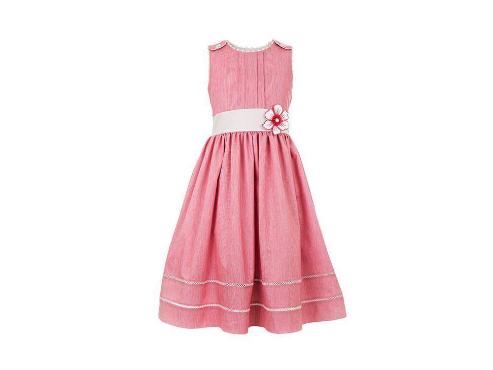 Increíble Sears Vestidos De Fiesta Fotos - Colección del Vestido de ...