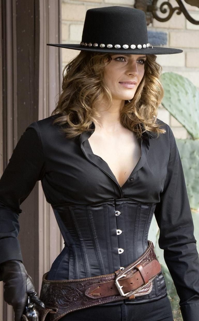 Have hit Stana katic orgasm
