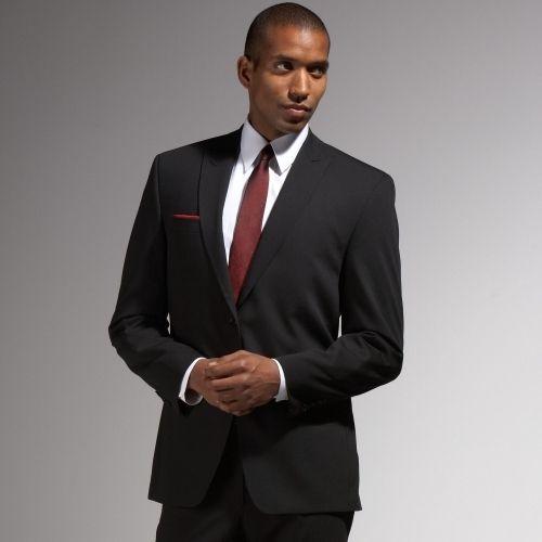Good Suits For Men Ideas