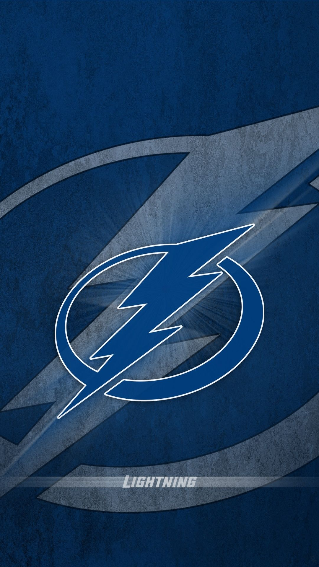 10 Most Popular Tampa Bay Lightning Iphone Wallpaper Full Hd 1920 1080 For Pc Background Tampa Bay Lightning Iphone Wallpapers Full Hd Lightning