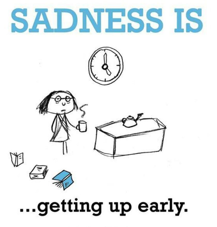 Sadness Crazy Insane Co Worker Humor Pinterest