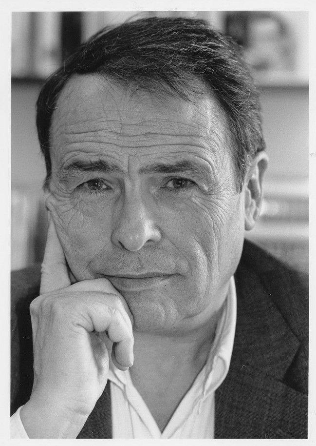Bildergebnis für Pierre Bourdieu Wiki