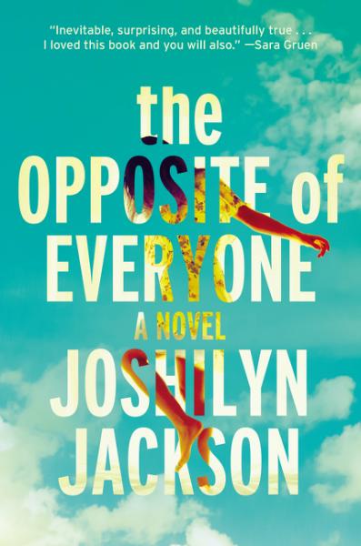 The opposite of everyone by joshilyn jackson book fandoms f557d4ee27970e140c51bc22de011150g fandeluxe PDF