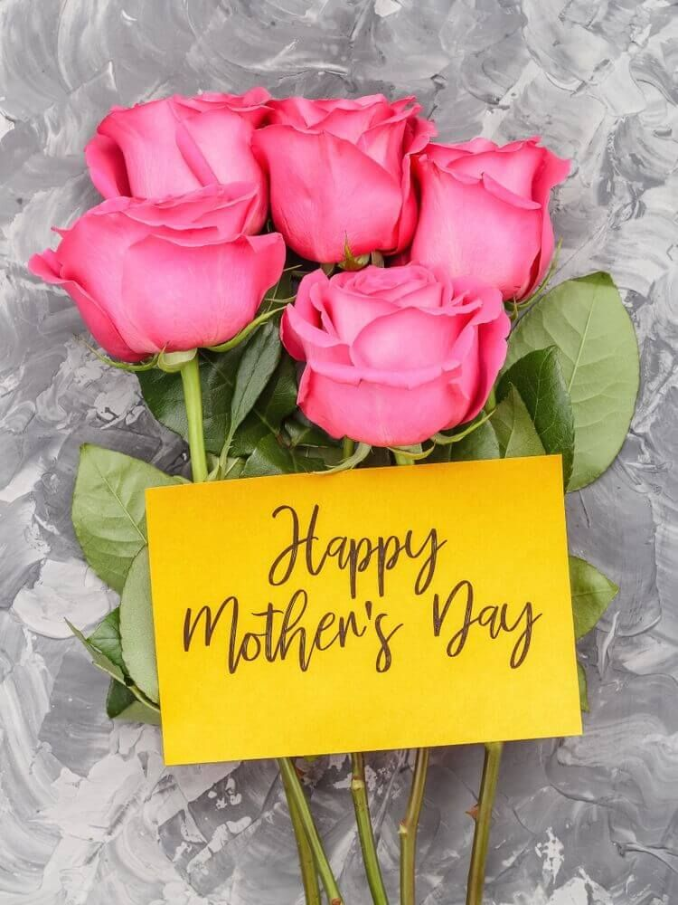 Happy Mothers Day Pictures Images And Photos For Facebook With