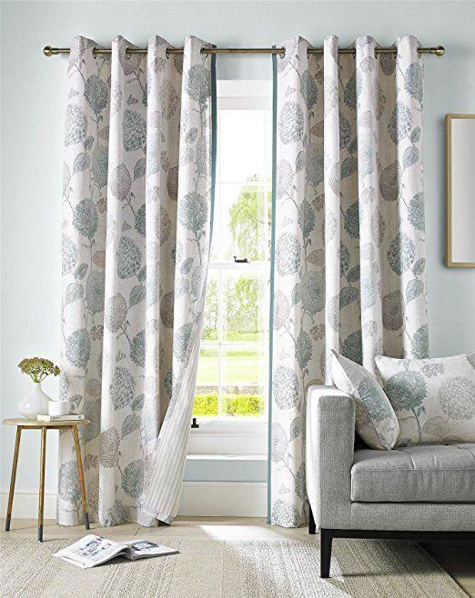 Gold Curtains Velvet rose velvet curtainsLuxury Curtains Window