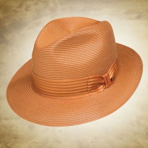 The Steve Harvey Collection - Mens Collection - Headwear  700ebe41a18