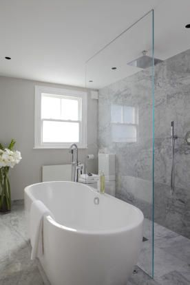 I Found This On Rightmove Bathroom Ideas Pinterest St