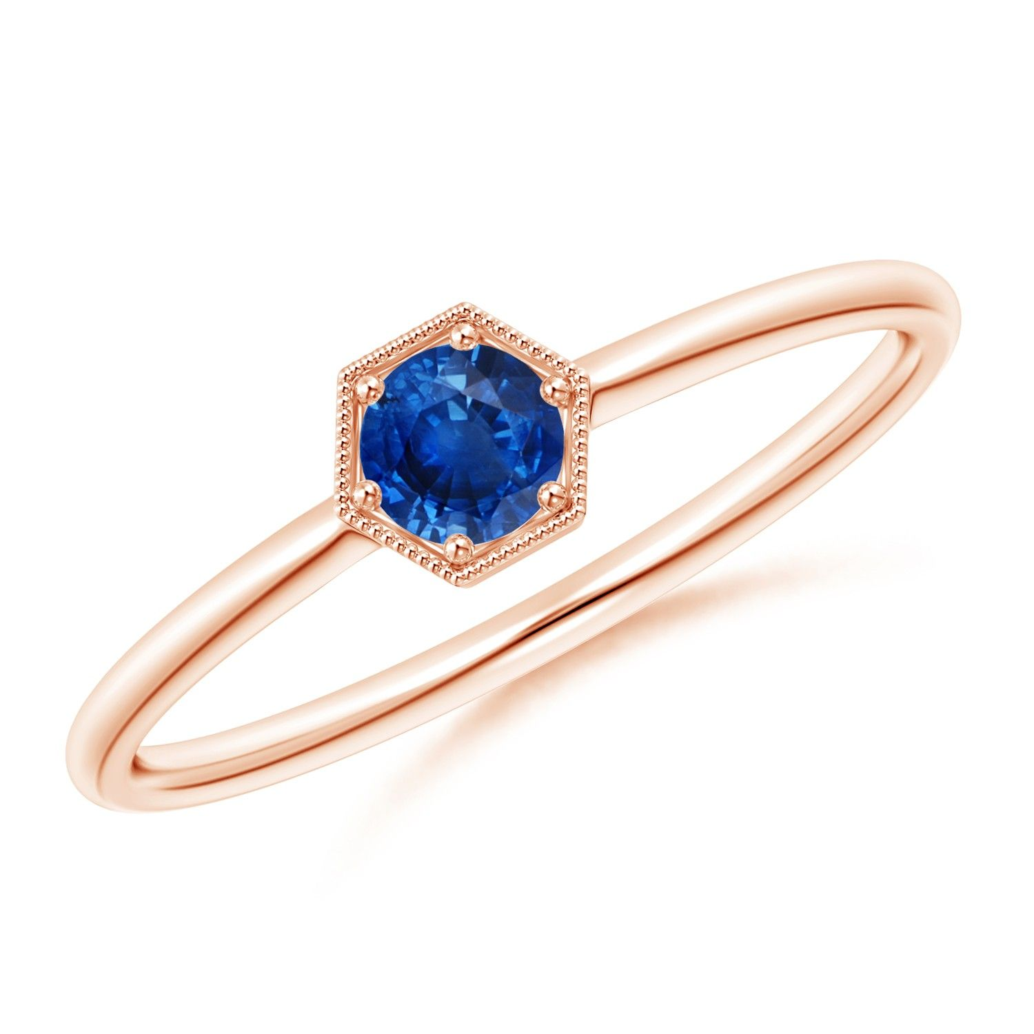 dublin solitaire campbell white products engagement ireland blue diamond ring gold sapphire