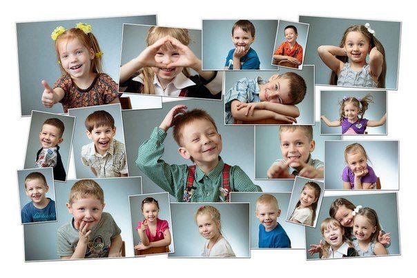 Фотография | Детский сад фото, Детские фотокниги, Школьные ...