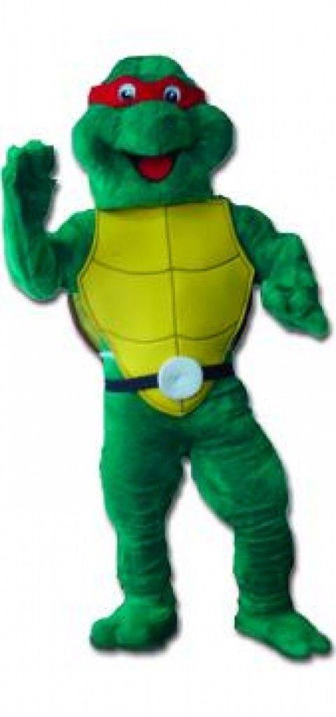 Teenage Mutant Ninja Turtles Birthday Party Characters For Kids Parties Ninja Turtle Party Teenage Mutant Ninja Turtle Birthday Ninja Turtles Birthday Party
