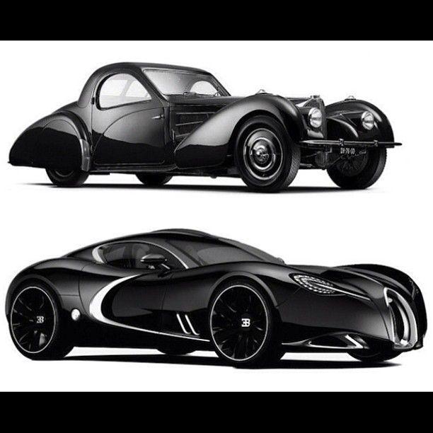 Bugatti Convertible: Bugatti Cars, Concept Cars, Bugatti