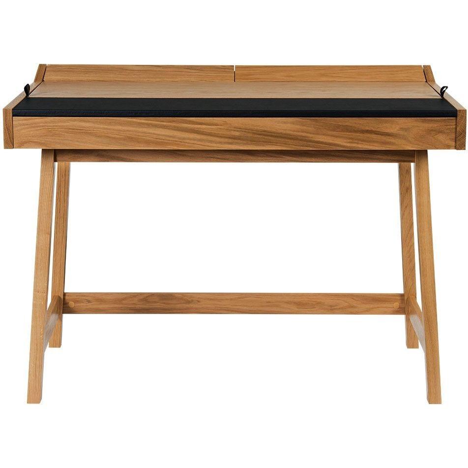 Clayton Schreibtisch Interio Online Schreibtisch Tisch Verstecken