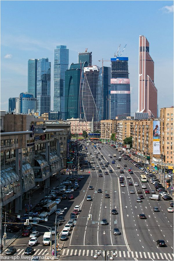 Imgur Com Russia Travel Russia Travel Around The World