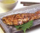 Armida Cooks!: Grilled Salmon Teriyaki #salmonteriyaki Armida Cooks!: Grilled Salmon Teriyaki #salmonteriyaki Armida Cooks!: Grilled Salmon Teriyaki #salmonteriyaki Armida Cooks!: Grilled Salmon Teriyaki #salmonteriyaki