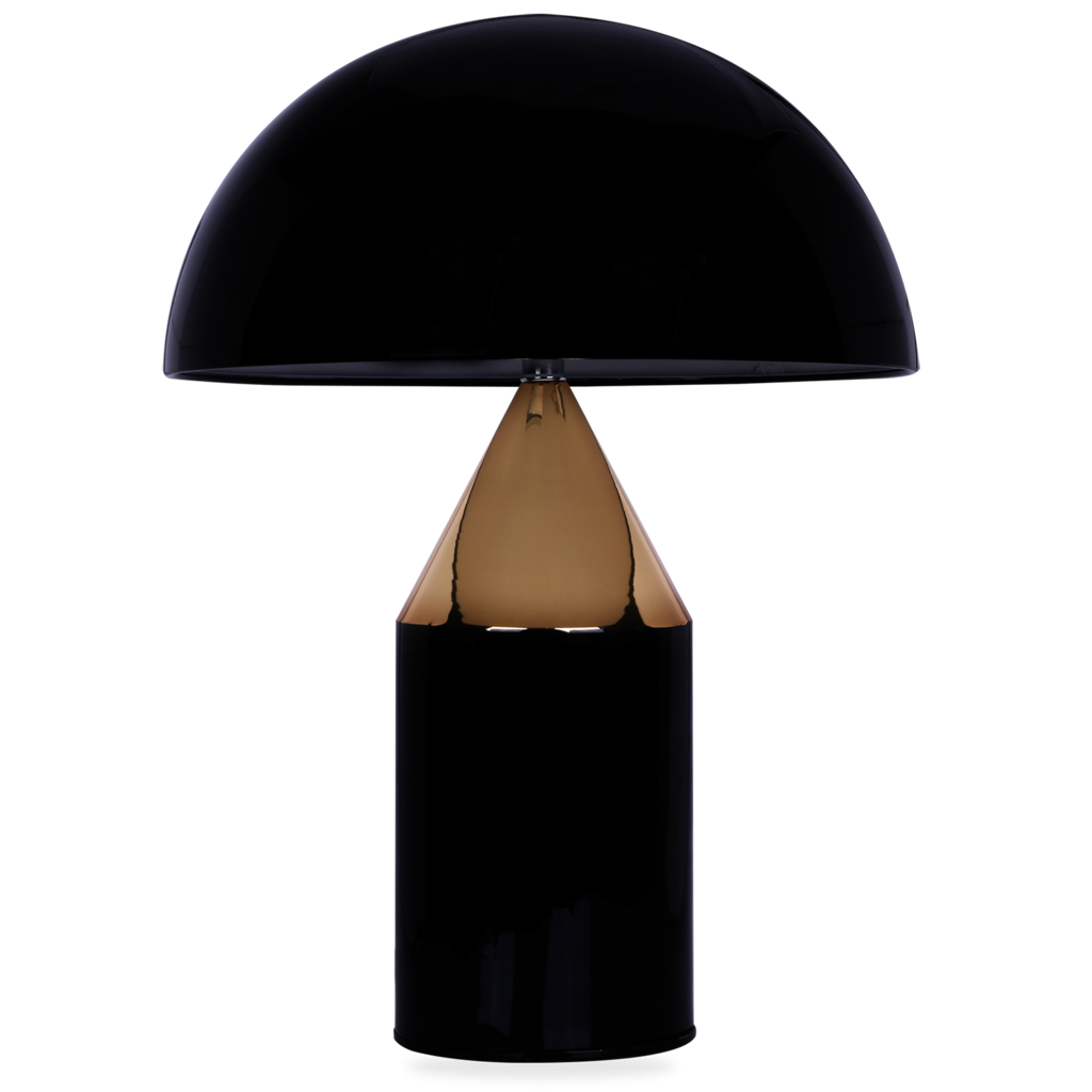 Vico Magistretti Atollo Table Lamp 233238 | Table lamp