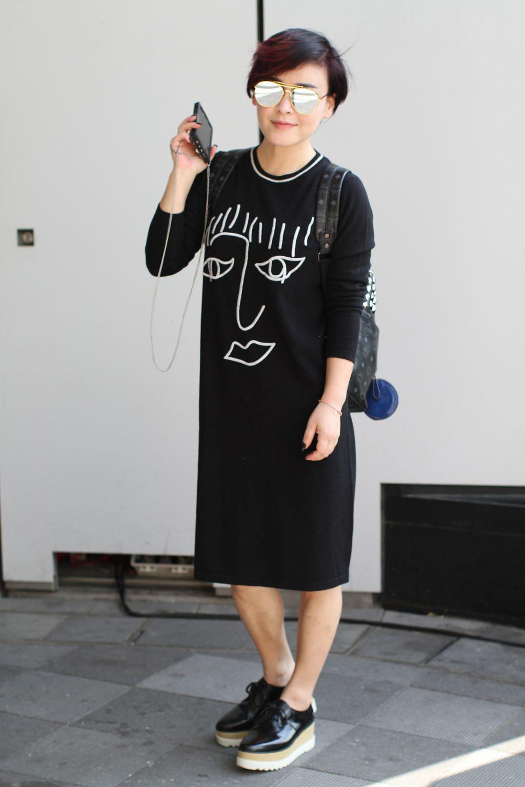 Tokyo Fashion Week street style.  taw-tokyo-s16-01.jpg