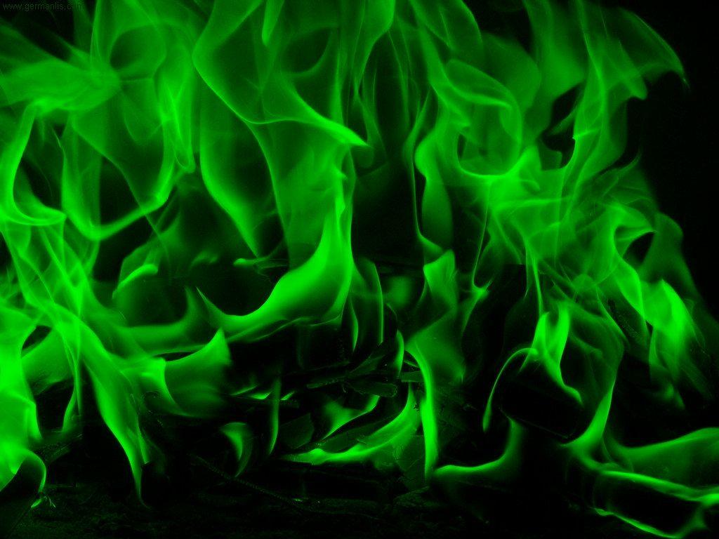 Google Image Result For Http Www Writerscafe Org Uploads Stories Fad3d55a273a1ac1b7ca1eb284f513fd Jpg Dark Green Aesthetic Green Aesthetic Green Pictures