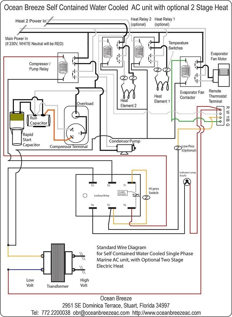 45 Inspirational Honeywell Switching Relay Wiring Diagram