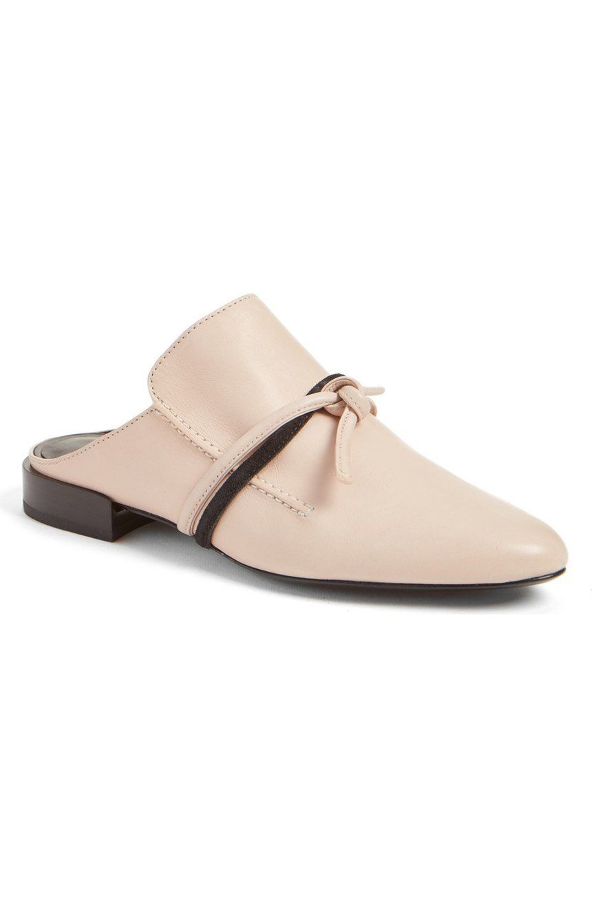 ea816ec5b74 Your Ultimate Guide to Fall s Biggest Shoe Trends