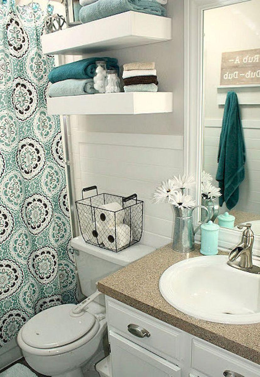 Diy couple apartment decorating ideas (57) | Apartment Ideas ...