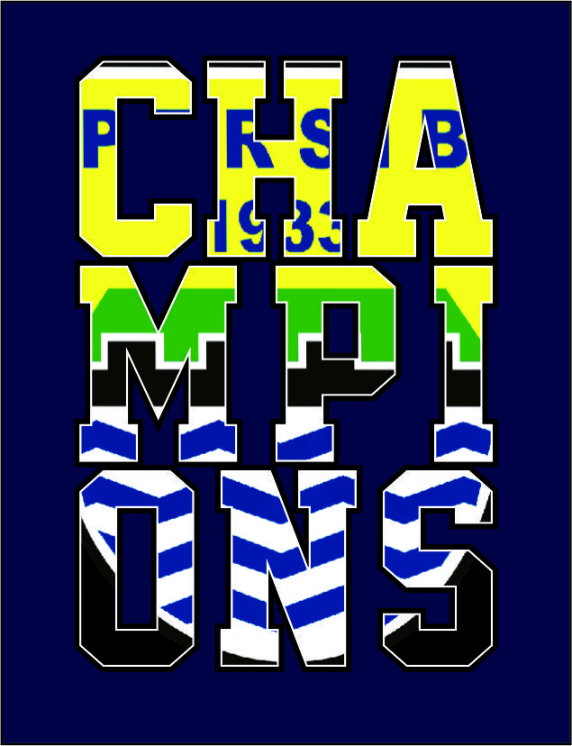 Download Persib Bandung wallpapers to your cell phone