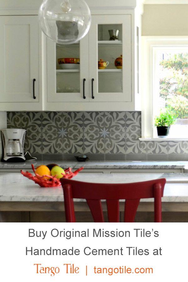 57 best original mission tile cement