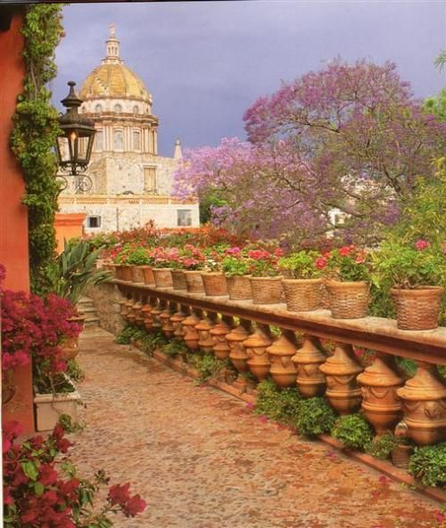 More Mexican Color | Mexican colors, Mexican designs and House