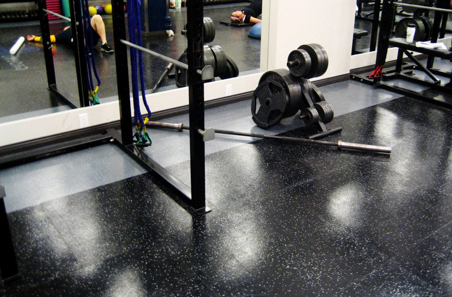 1 Inch Monster Rubber Tiles Extreme Fitness Flooring Rubber Tiles Gym Flooring Rubber Rubber Flooring