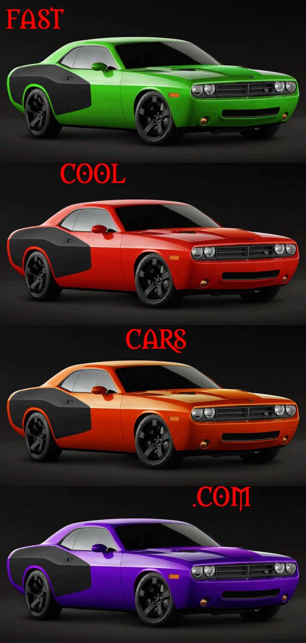 something most people don 39 t know about me i love cars fast cars mopar cars pinterest. Black Bedroom Furniture Sets. Home Design Ideas
