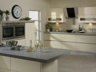 tipos de encimeras de cocina muebles de cocina modernos puertas de cocina cocina moderna cocina bricolaje cocinas modernas ideas de cocina