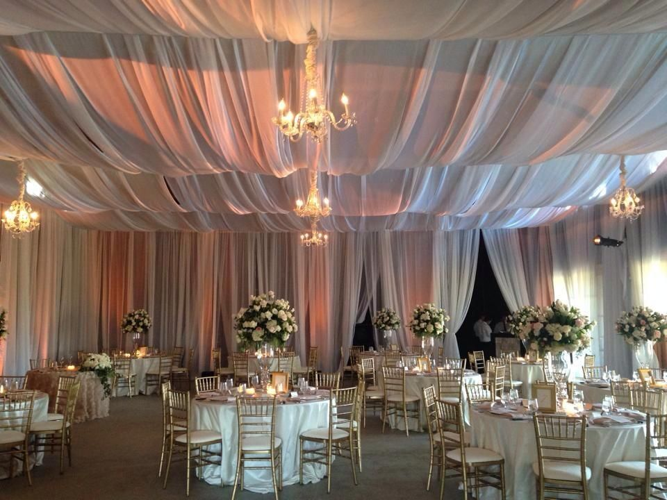 Sacramento Wedding And Event Lounge Decor And Setup The Find