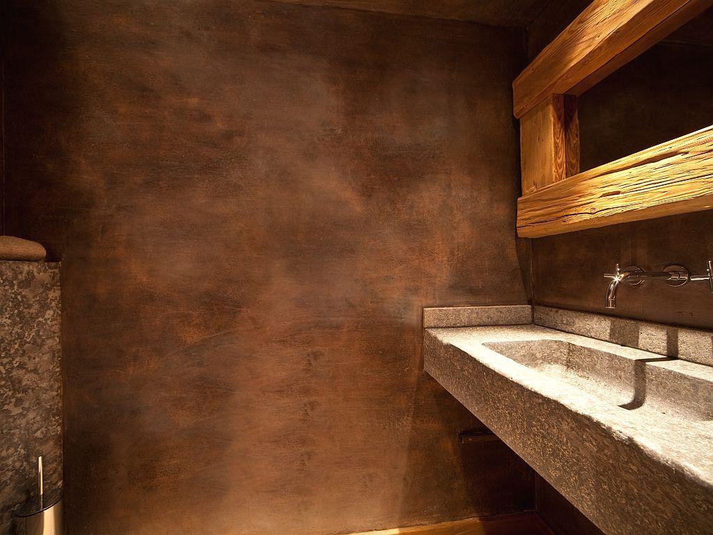 Innenarchitektur wohnzimmerfarbe wandfarbe gold farbe wandgestaltung mit innenarchitektur tolles
