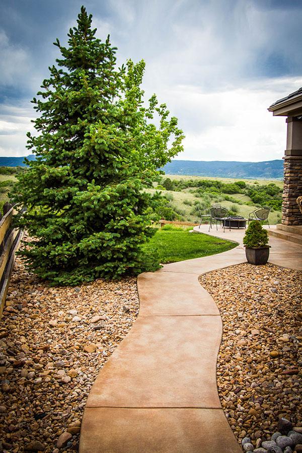 Hardscapes Portfolio - Elite Landscape & Outdoor Living ... on Elite Landscape And Outdoor Living id=43561