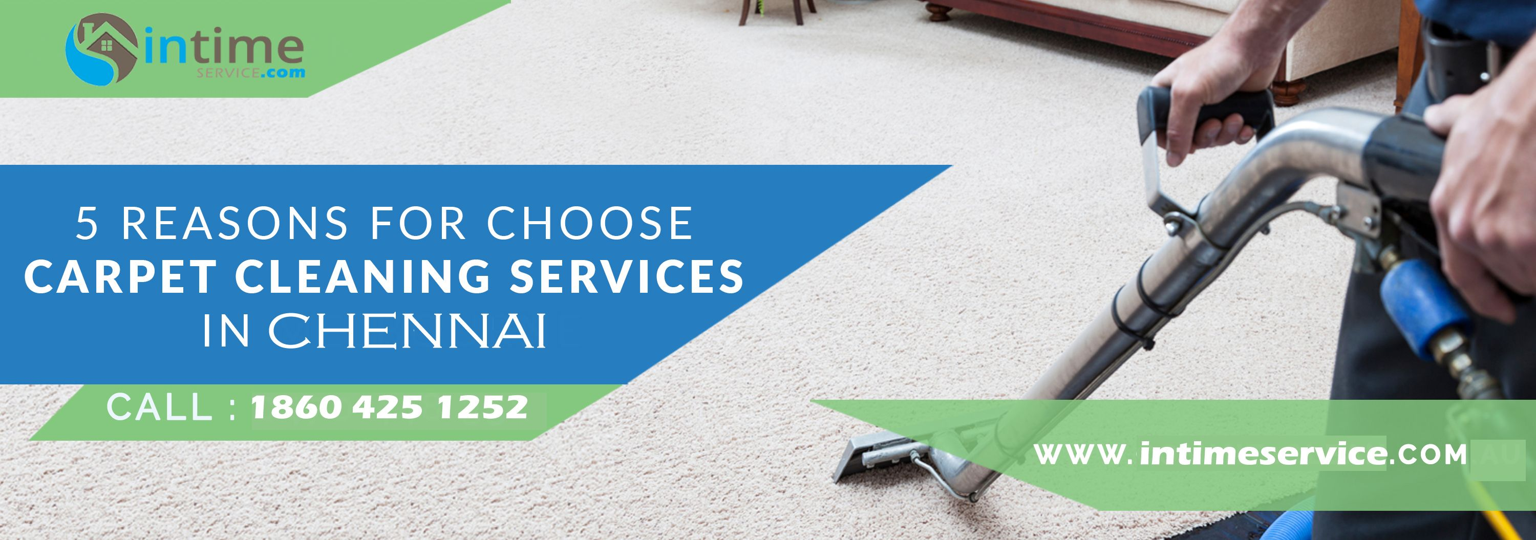 Sofa Cleaning Services In Chennai Buy Cheap Set Uk Best Local Carpet Service Home Plan