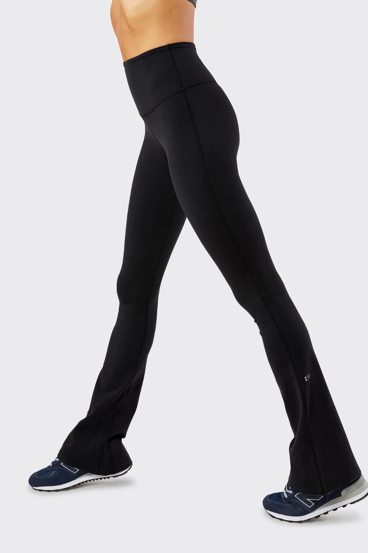 14++ Tall leggings 34 inseam ideas in 2021