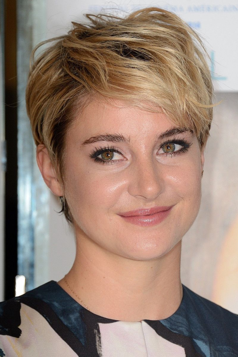 Shailene Woodley Before And After Kaley Cuoco Short Hair Shailene Woodley Haircut Shailene Woodley Hair