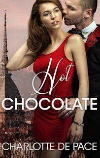 https://www.goodreads.com/book/show/29962802-hot-chocolate