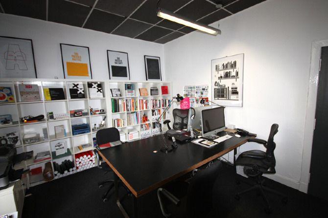effektive studio