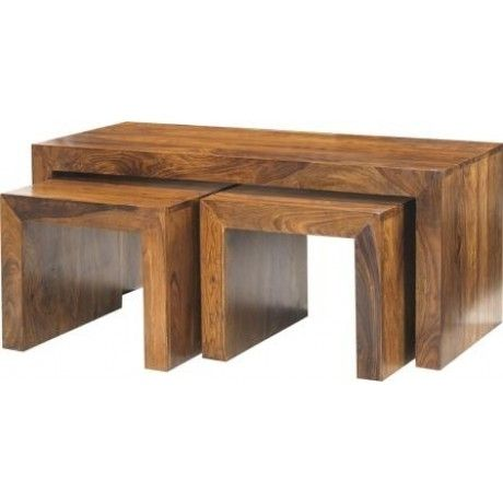Simple Coffee Table Combining Quality With Elegant Design And - Simple Coffee Table Design CoffeTable