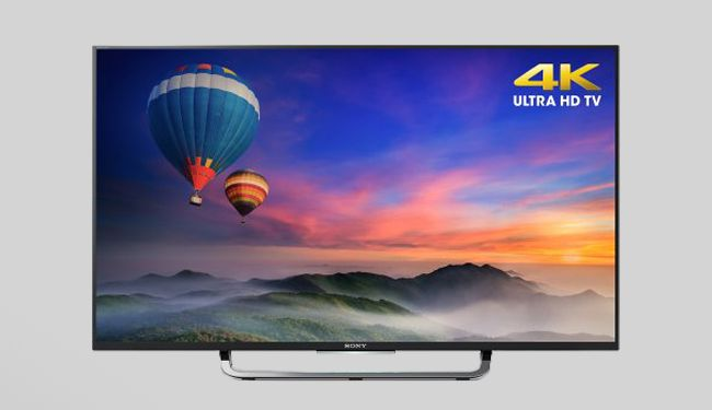 Looking For The Best Smart Tv Look No Further Than The Sony 49