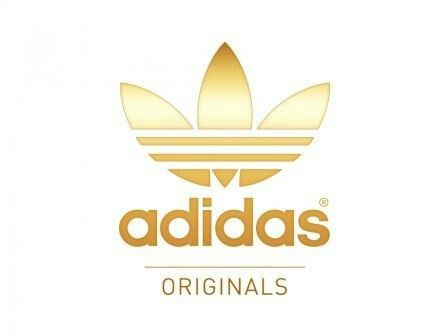 Pin By Zainab On Fashion Illustration Adidas Logo Wallpapers Adidas Wallpapers Adidas Originals Logo